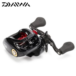 Daiwa Tatula Type-R 100HL