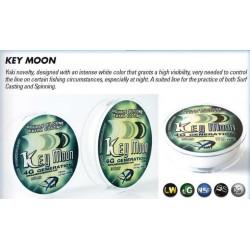 Fio Yuki Key Moon 300Mts 0.35mm