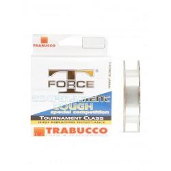 FIO TRABUCCO T FORCE TOURNAMENT TOUGH 150mts