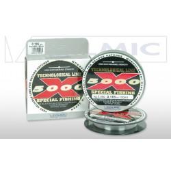 FIO COLMIC X5000 150 Mts