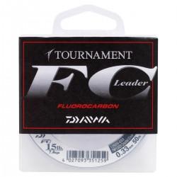 FIO DAIWA TOURNAMENT FC LEADER