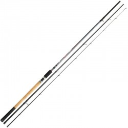 Cana DAIWA AQUALITE MATCH 4.20