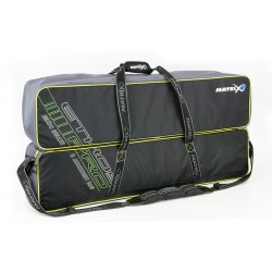 SACO ROLOS MATRIX ETHOS® PRO DOUBLE ROLLER BAG