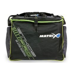 Alcofa Matrix ETHOS® PRO CARRYALLS 55 litros