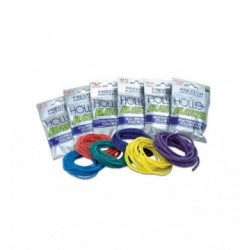 Elastico HOLLO Preston Innovation