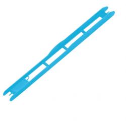 CANELA RIVE 26Cm - 1.3Cm
